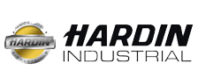 Hardin Tools and Parts