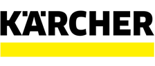 Karcher Tools and Parts