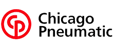 Chicago Pneumatic Parts