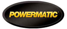 Powermatic Parts